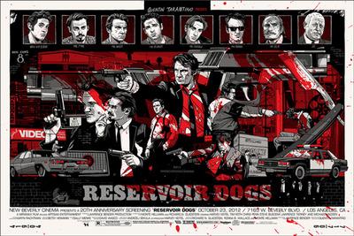 Reservoir_dogs_-_metallic_variant-tyler_stout-screenprint-trampt-81529m