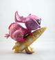 Pink_bellicosity_bunny-jeremiah_ketner-bellicose_bunny-trampt-81557t