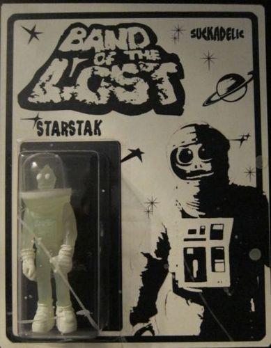 Starstak_-_glo_edition-sucklord-sucklord_bootleg-suckadelic-trampt-81593m