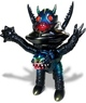 Kaiju Cyborg Mr.X - Ver.4