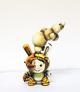 Chuck_bunny_boy-jc_rivera-dunny-trampt-81772t