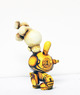 Chuck_bunny_boy-jc_rivera-dunny-trampt-81774t