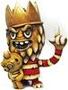 Toy_prince-jc_rivera-the_toy_prince-trampt-81784t
