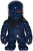 Solid Blue Ryusei Ninja