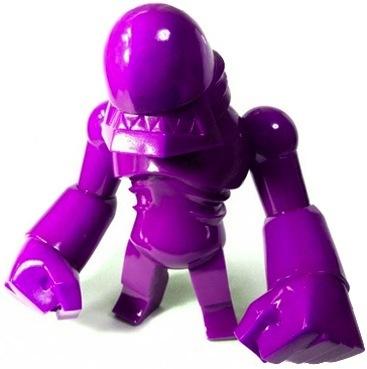 Mr_patriot_-_purple-touma-mr_patriot-monstock-trampt-81871m