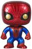 Metallic Spider-Man