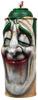 Joker Spraycan