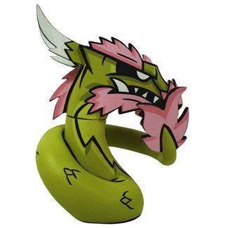 Dragon-joe_ledbetter-chinese_zodiac-play_imaginative-trampt-82012m