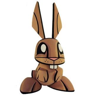 Rabbit-joe_ledbetter-chinese_zodiac-play_imaginative-trampt-82016m