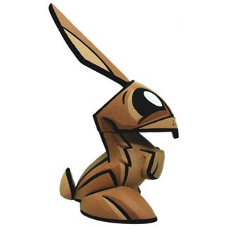 Rabbit-joe_ledbetter-chinese_zodiac-play_imaginative-trampt-82017m