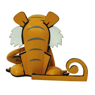 Tiger-joe_ledbetter-chinese_zodiac-play_imaginative-trampt-82020m