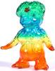 Nougaki - Clear Rainbow