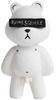Rhymesquare_bear_white_edition-jon-paul_kaiser-rhymesquare_bear-man-e_toys-trampt-82242t