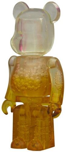 Jellybean_berbrick_-_bubbles-medicom-berbrick-medicom_toy-trampt-82257m