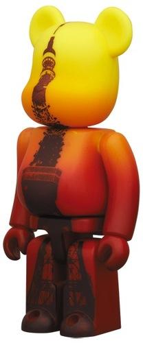 Tokyo_tower-medicom-berbrick-medicom_toy-trampt-82258m
