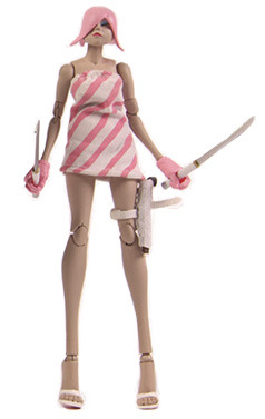 Ap_lolli_the_xxxmas_tq-ashley_wood-tomorrow_queen-threea_3a-trampt-82275m