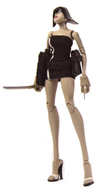 Ap_princess-ashley_wood-tomorrow_queen-threea_3a-trampt-82276m