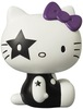 Hello Kitty - The Starchild