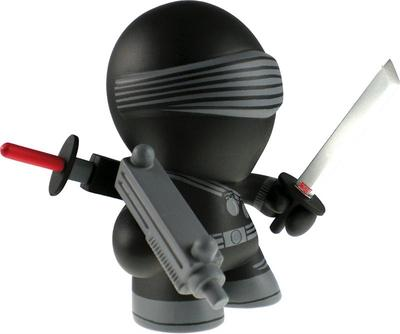 Snake_eyes-les_schettkoe-gi_joe_mini-the_loyal_subjects-trampt-82313m