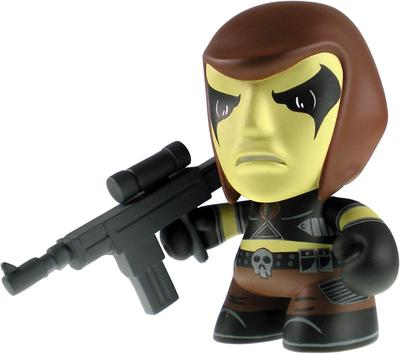 Zartan-les_schettkoe-gi_joe_mini-the_loyal_subjects-trampt-82315m