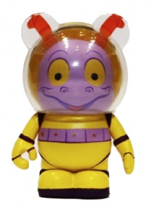 Spacesuit_figment_variant-thomas_scott-vinylmation-disney-trampt-82337m