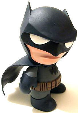 Batman-gomi-munny-trampt-82369m