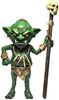 Goblin_king-david_kraig-munny-trampt-82402t