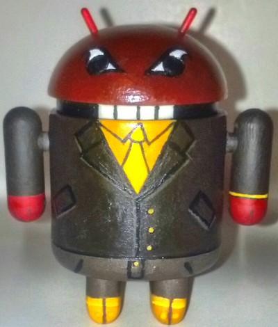 Korporate_kritter_1-ballmore-android-dyzplasticsdead_zebra-trampt-82457m