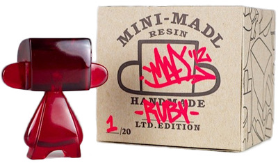 Mini-madl_resin_-_ruby_edition-mad_jeremy_madl-madl_madl-self-produced-trampt-82461m