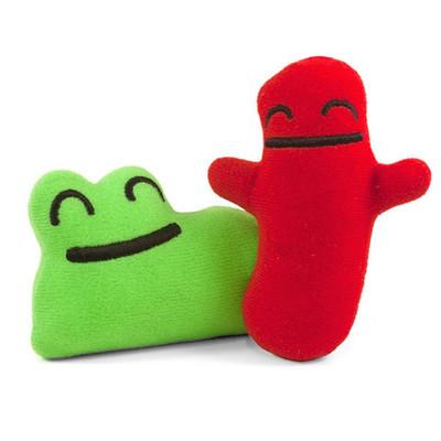Happy_dawg_and_happy_slug-shawnimals-pocket_plush-self-produced-trampt-82464m