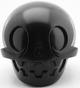 Black Calaverita