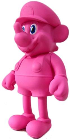 Akashi_-_pink-dave_bondi-akashi-self-produced-trampt-82475m