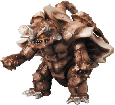 Zanga_-_armored_scorpion-monster-mark_nagata-zanga-max_toy_company-trampt-82545m