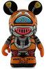 Tigger Bot
