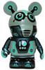 Circuit Bot (Chase)