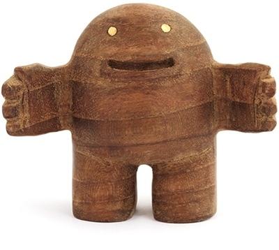 Hug_-_teak-blamo_toys-hug-blamo_toys-trampt-82594m