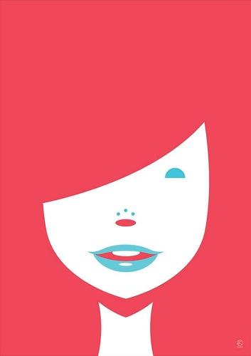 Redhead-kronk-screenprint-trampt-82622m