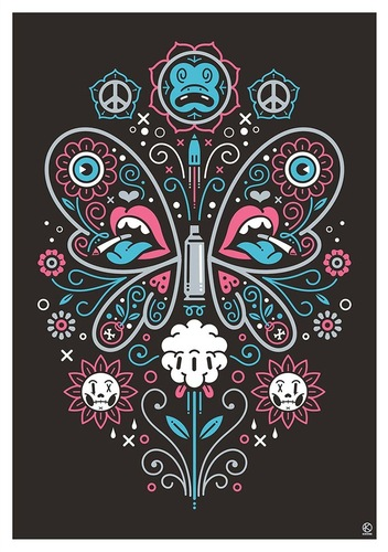 Butterfly_bullet-kronk-screenprint-trampt-82626m