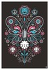 Butterfly_bullet-kronk-screenprint-trampt-82626t