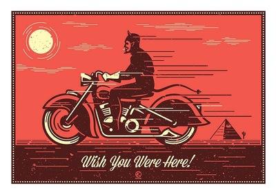 Wish_you_were_here-kronk-screenprint-trampt-82638m