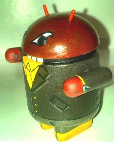 Korporate_kritter_1-ballmore-android-trampt-82640m
