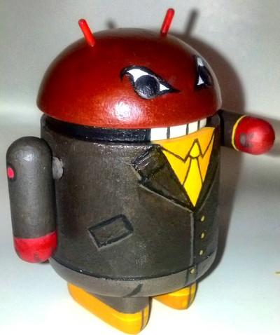 Korporate_kritter_1-ballmore-android-trampt-82641m