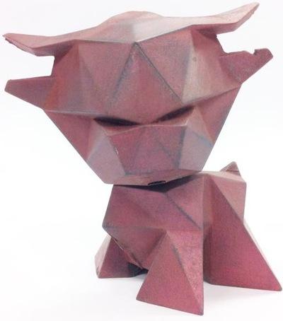 Little_ox_-_red-alto_chris_dobson-little_ox-creo_design-trampt-82656m