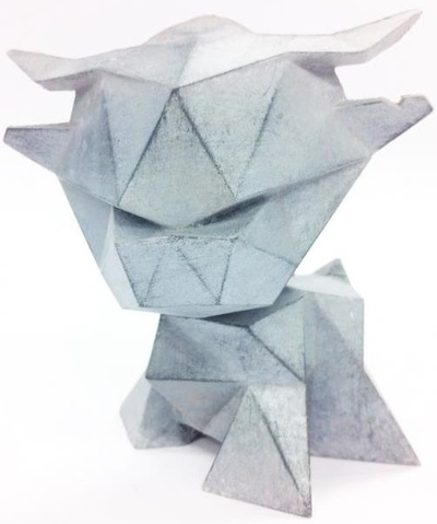 Little_ox_-_iron-alto_chris_dobson-little_ox-creo_design-trampt-82658m