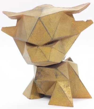 Little_ox_-_gold-alto_chris_dobson-little_ox-creo_design-trampt-82660m