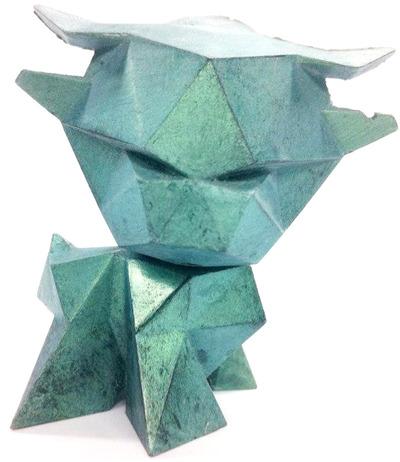 Little_ox_-_jade-alto_chris_dobson-little_ox-creo_design-trampt-82662m