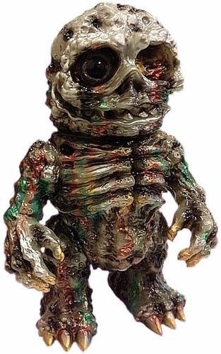 Dokuro_sludge_demon-blobpus-death_sludge_demon-self-produced-trampt-82773m