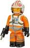 X-Wing Luke Skywalker