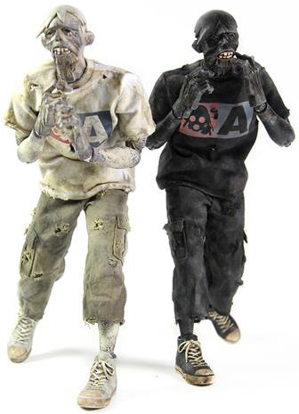 The_removalists_2pack-ashley_wood-boiler_zomb-threea_3a-trampt-82826m