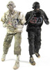 The_removalists_2pack-ashley_wood-boiler_zomb-threea_3a-trampt-82826t
